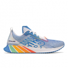 FuelCell Echolucent Pride Men's Neutral Cushioned Shoes by New Balance