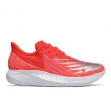FuelCell TC EnergyStreak Women's Racing Flats Shoes by New Balance in New York NY