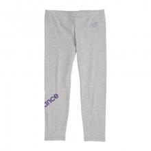 93590 Youth Essentials Legging