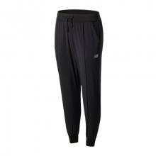 01217 Women's Accelerate Pant