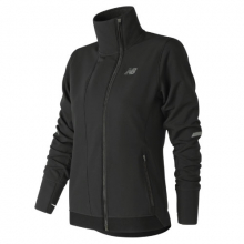 83245 Women's Winterwatch Jacket