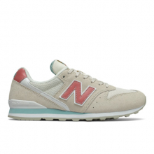 996 Women's Classic Sneakers Shoes by New Balance in Winston-Salem NC