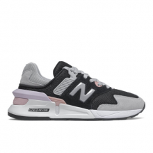 997 Sport Women's Sport Style Shoes by New Balance in Amsterdam Netherlands