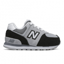 574 Varsity Sport Kids' Infant and Toddler Lifestyle Shoes by New Balance