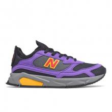 X-Racer Kids' Pre-School Lifestyle Shoes