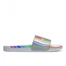 200 Pride Slide Men's Slides Shoes by New Balance