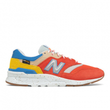 997H Men's Classics Shoes by New Balance in Aptos Ca