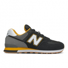 574 Men's Classic Sneakers Shoes by New Balance in Homestead PA