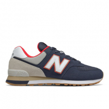 574 Men's Classic Sneakers Shoes by New Balance in Wilmington NC