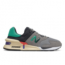 997 Sport Men's Sport Style Shoes by New Balance