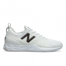 Fresh Foam Lav Men's Tennis Shoes by New Balance in New Canaan CT