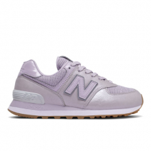 574 Women's Running Classics Shoes by New Balance