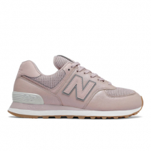 574 Women's Running Classics Shoes by New Balance in Baton Rouge LA