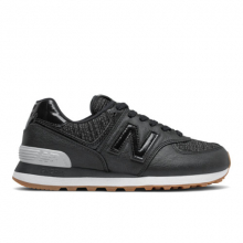 574 Women's Running Classics Shoes by New Balance in Paris France