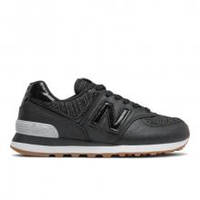 574 Women's Running Classics Shoes by New Balance in Alpharetta GA