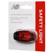 Men's and Women's Safety Light