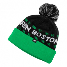 New Balance  Men's and Women's Run Boston