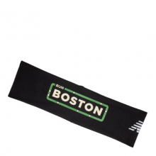 New Balance  Men's and Women's Run Boston Belt by New Balance