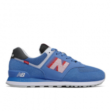 574 Men's Running Classics Shoes by New Balance in Arlington TX