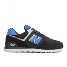 574 Men's Running Classics Shoes