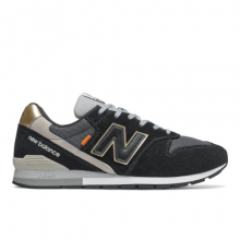 996 Men's Classic Sneakers Shoes by New Balance in Montréal QC