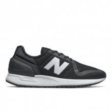 247S Men's Sport Style Shoes by New Balance