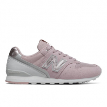 996 Women's Running Classics Shoes