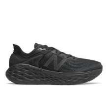 Fresh Foam More  v2 Men's Neutral Cushioned Shoes by New Balance in Highland Park IL
