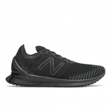 FuelCell Echo by New Balance in St Joseph MO