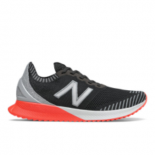 FuelCell Echo by New Balance in Wexford PA