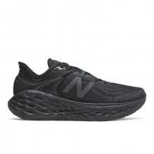 Fresh Foam More v2 Women's Neutral Cushioned Shoes by New Balance in St Joseph MO