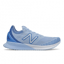Fuel Cell Echo Women's Neutral Cushioned Shoes by New Balance