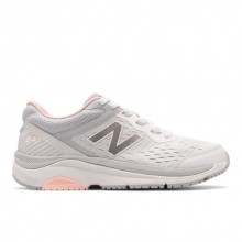 847 v4 Women's Walking Shoes by New Balance in Avon CT