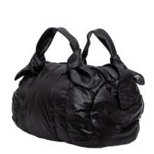 Men's and Women's Staud Tote Bag by New Balance