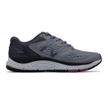Women's 840 v4 by New Balance in Williston VT