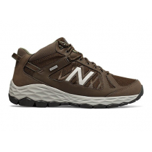1450 by New Balance in Greenfield WI
