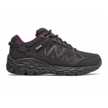 Fresh Foam 1350 Women's Hiking & Trail Shoes by New Balance in Highland Park IL