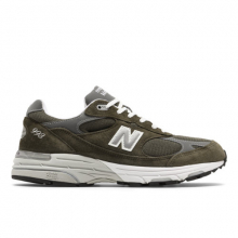 Made in US 993 Men's Made in USA Shoes by New Balance in North York ON