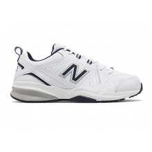 608 v5 Men's Everyday Trainers Shoes by New Balance in Dayton OH