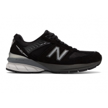 Made in US 990 v5 by New Balance in Overland Park KS