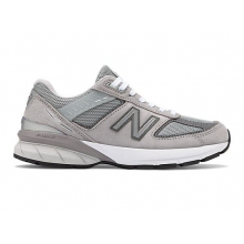 Made in US 990 v5 by New Balance in Scottsdale AZ