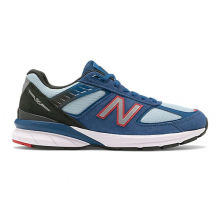 Made in US 990 v5 Men's Classic Sneakers Shoes by New Balance in Avon CT