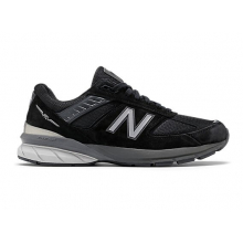 Made in US 990 v5 by New Balance in Branson MO