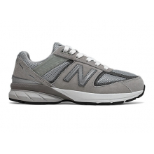 990 v5 Kids Grade School Running Shoes by New Balance in Langley City BC