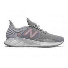 Fresh Foam Roav Women's Neutral Cushioned Shoes by New Balance in Greenville SC