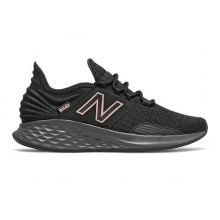 Fresh Foam Roav Women's Neutral Cushioned Shoes by New Balance in Ottawa ON