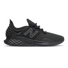 Fresh Foam Roav by New Balance in Rogers AR