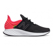 Fresh Foam Roav Men's Sport Style Sneakers Shoes by New Balance in Toronto ON
