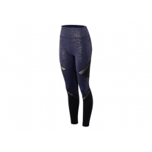 High Rise Transform Pocket Tight by New Balance