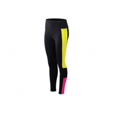 Sport Style Optiks Tight by New Balance